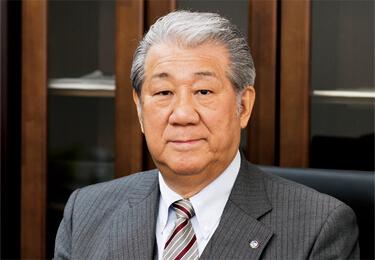 びわこ学院大学 びわこ学院大学短期大学部 学長 沖田 行司